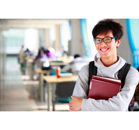 Junior College H1/H2/H3 Chemistry