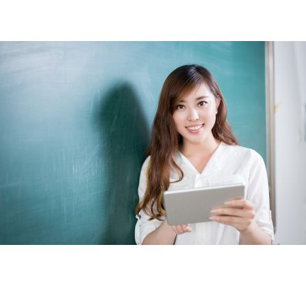Lower Secondary Higher Chinese