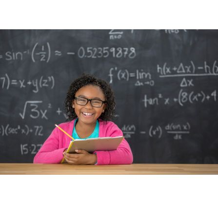 Math Olympiad for Grade 2 to Grade 10