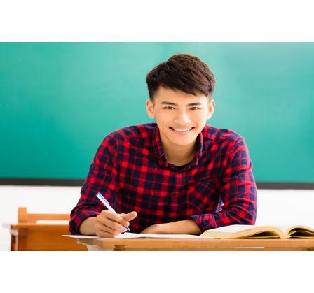 Junior College H1/H2/H3 Physics