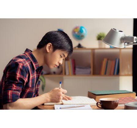 Junior College Chinese