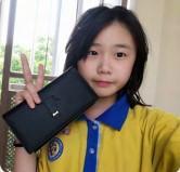 Chan Jing en